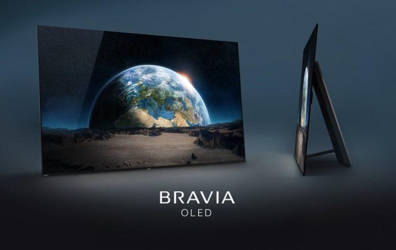 Sony rende compatibili tanti TV Bravia con Amazon Alexa (foto)