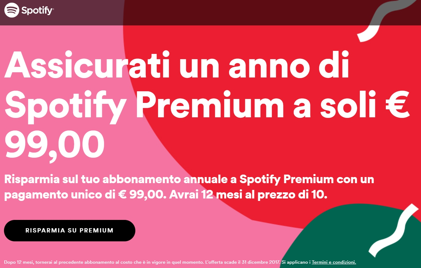 Save 4% with discount gift cards. zooland-fm.ml has 21 gift cards for Spotify which have face values between $ and $ These are discounted by up to 4% which .