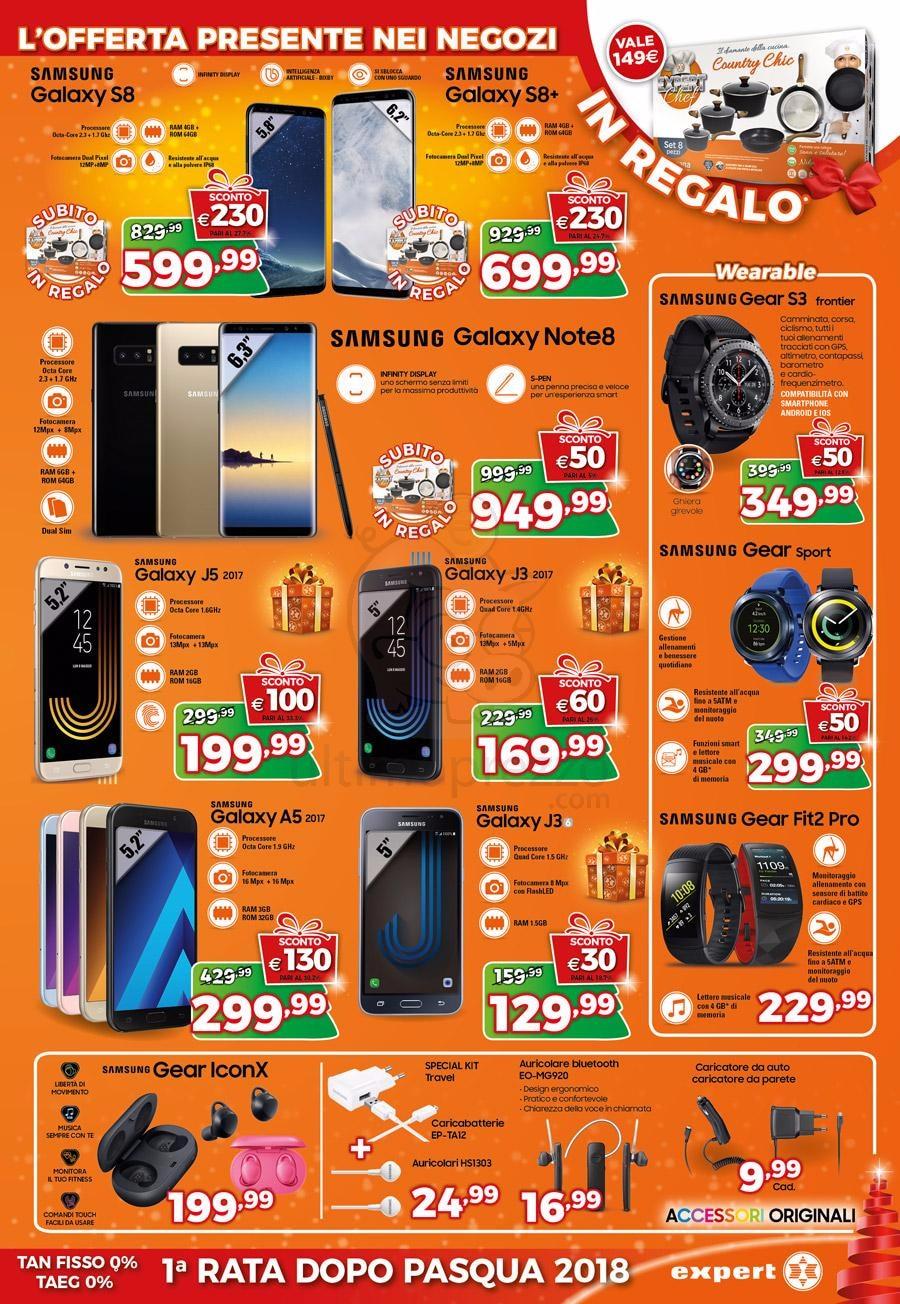 Migliori offerte mobile con smartphone for Offerte mobile