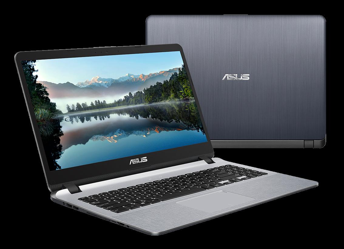 ASUS X507 (1)