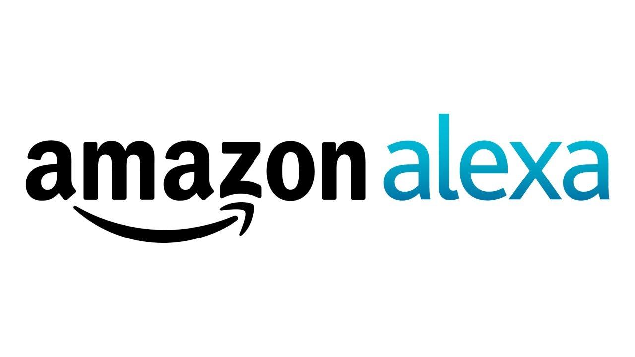 Primi scatti per il nuovo Amazon Echo Dot: sembra l'incontro fra Google Home Mini e TicHome Mini!