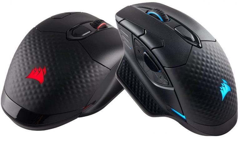 CORSAIR-DARK-CORE-RGB-Wireless-Gaming-Mouse-768×479