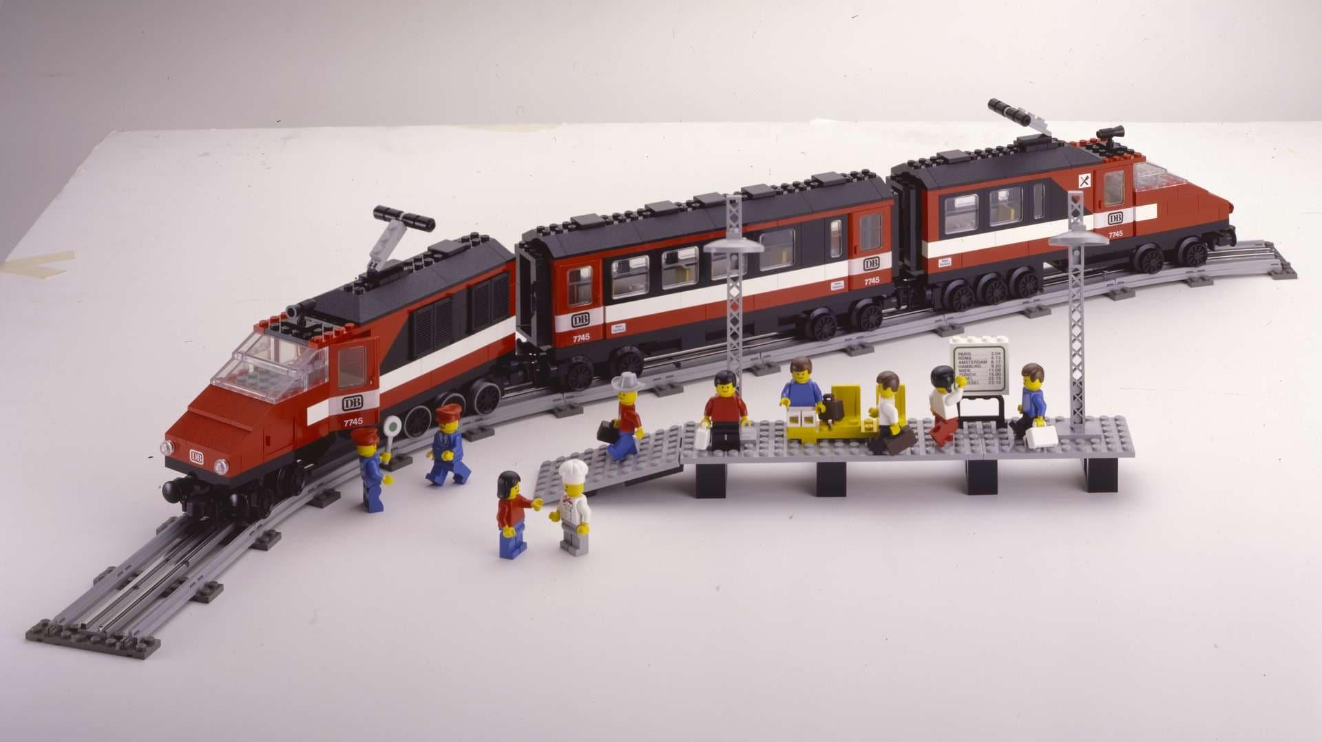 LEGO_ anni'80_920392_1985_risultato