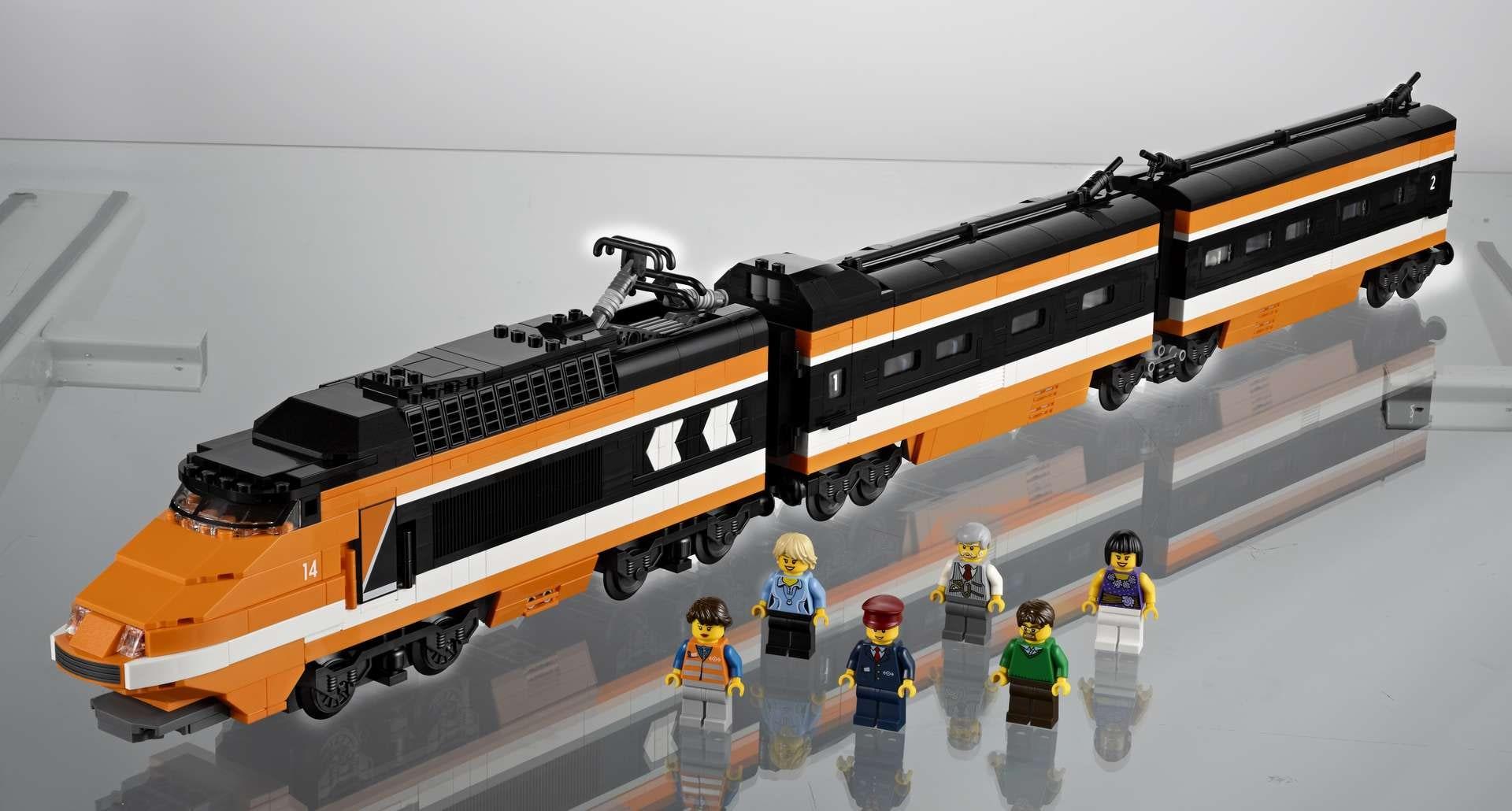 LEGO_10233_anni'10__risultato