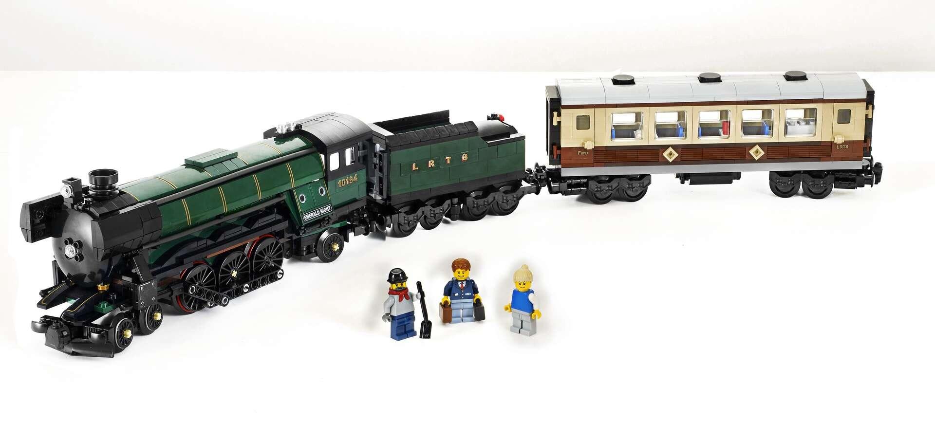 LEGO_anni'00_10194_2009_risultato