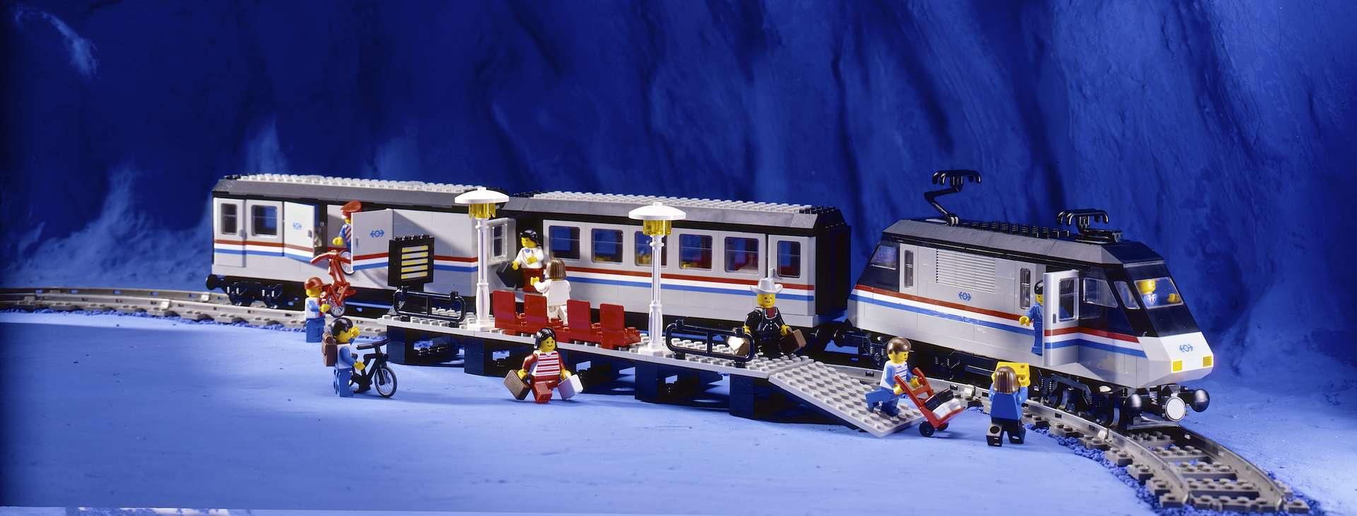 LEGO_anni'90_04558_19_risultato