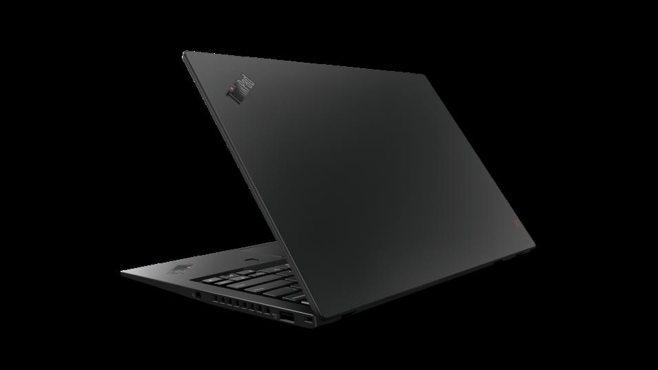 Lenovo ThinkPad X1 Carbon (13)