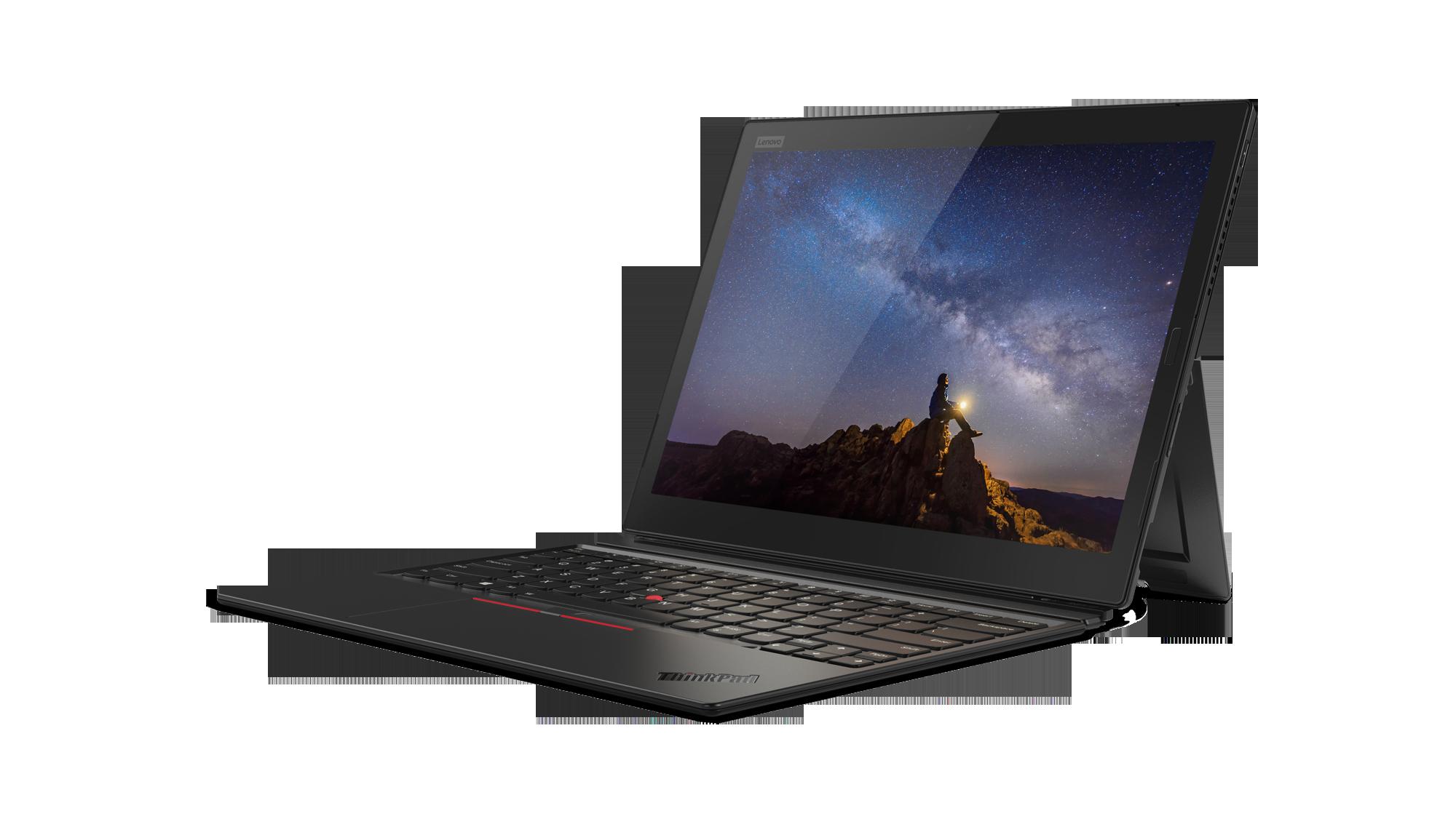 Lenovo ThinkPad X1 Tablet 3a generazione (11)