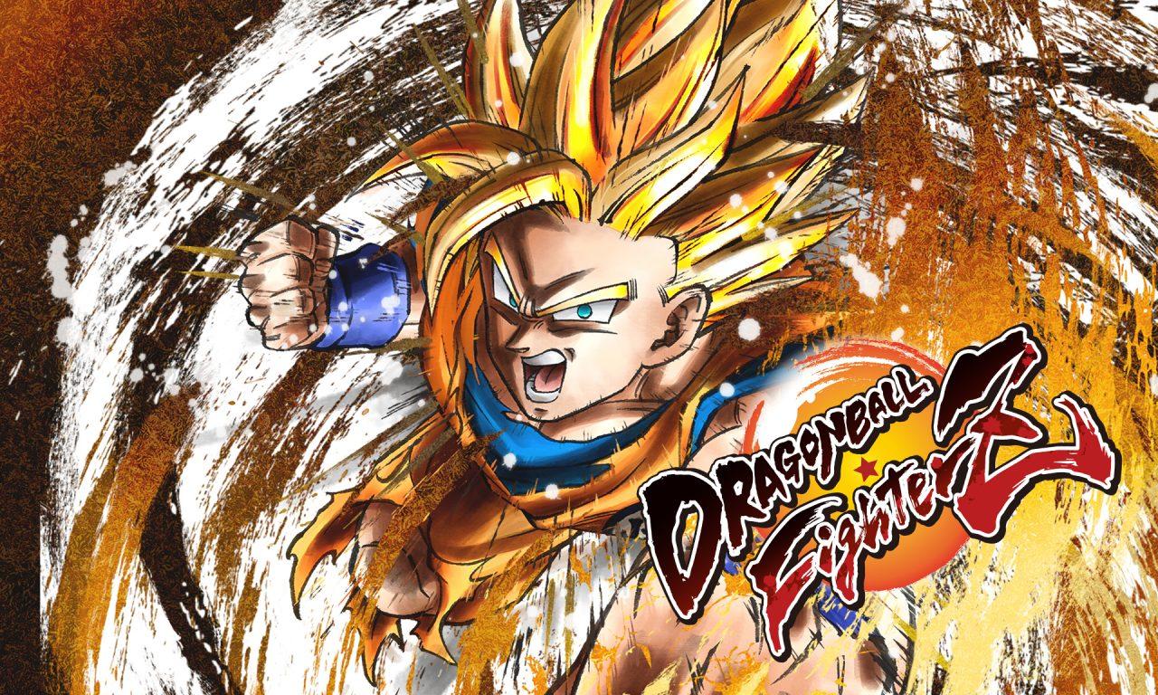 Dragon Ball FighterZ: al via oggi gli eventi per le nuove modalità Party Battle e FighterZ Cup