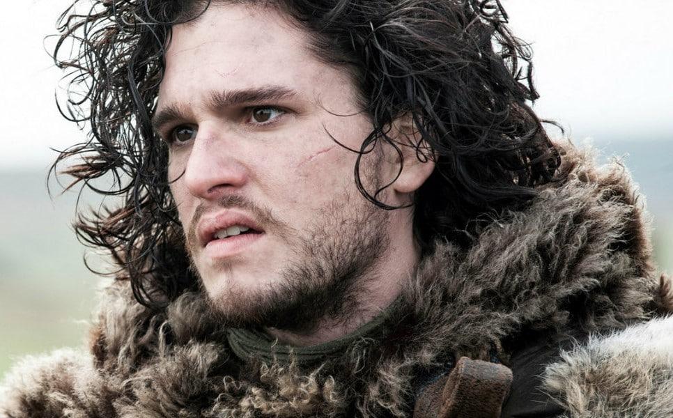 Winter is not coming: niente Game of Thrones nel 2018. La conferma ufficiale di HBO