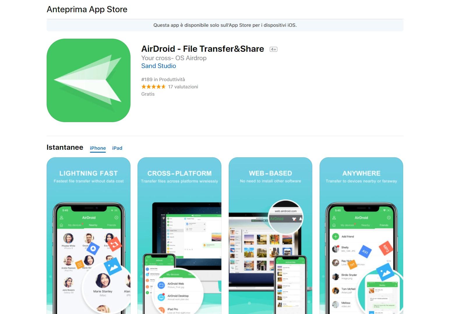 app-store-web-nuovo-design-01
