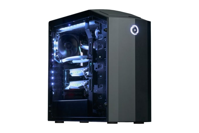 case origin pc 2018 (1)
