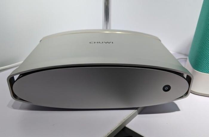 chuwi-gbox-1