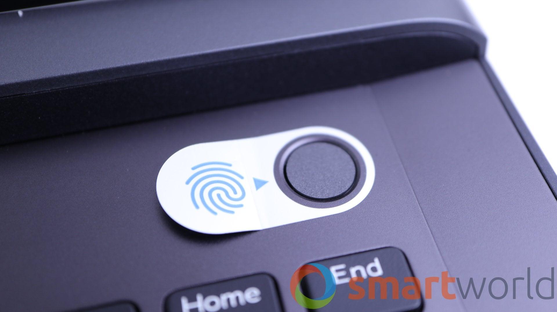 Recensione Dell Inspiron 15 7577 | Serie 7000 per il gioco | SmartWorld