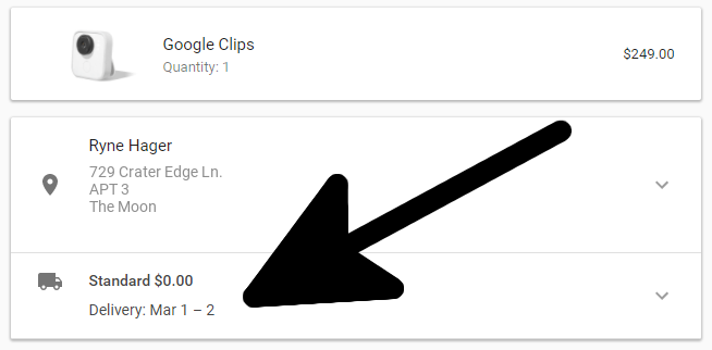 google-clips-disponibile-usa