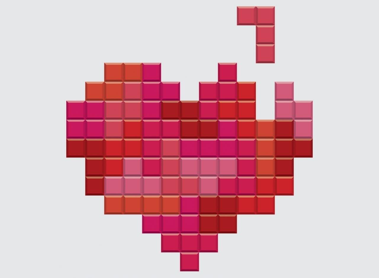 Cinque regali tech per San Valentino per coppie non perfette