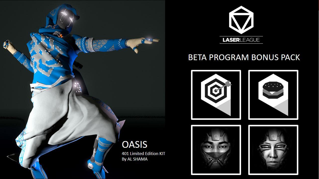 laser-league-open-beta-gennaio-2018-02