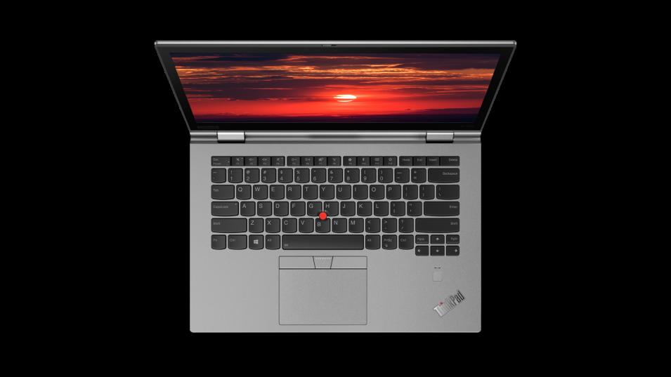 ThinkPad X1 Extreme potrebbe essere la risposta di Lenovo a MacBook Pro, che ne pensate?