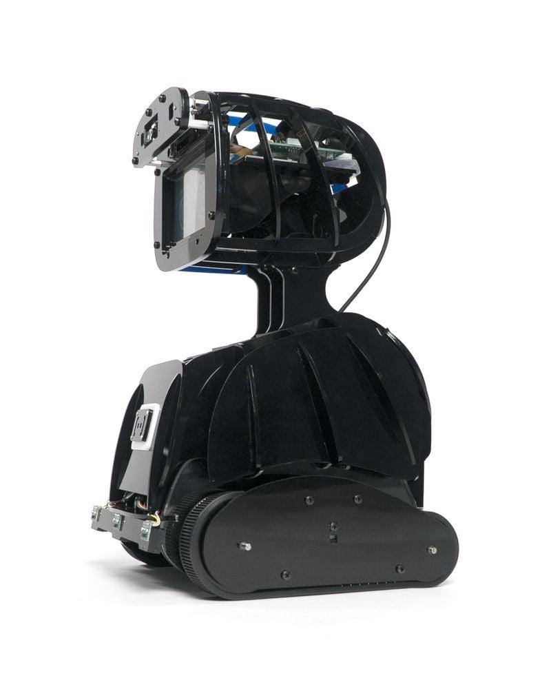 misty-I-robot-sviluppatori
