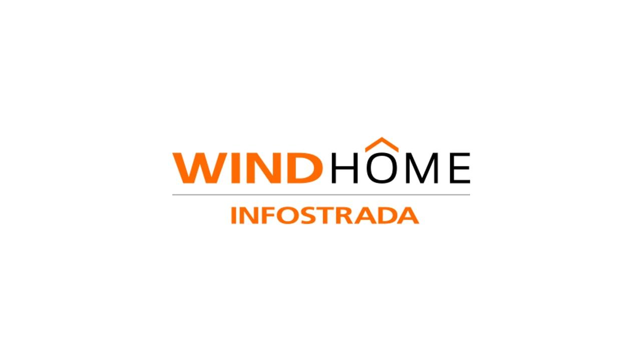 Wind Home: Fibra fino a 1.000 Mega e SIM con 100 GB in offerta a 22,90€ al mese (modem incluso)