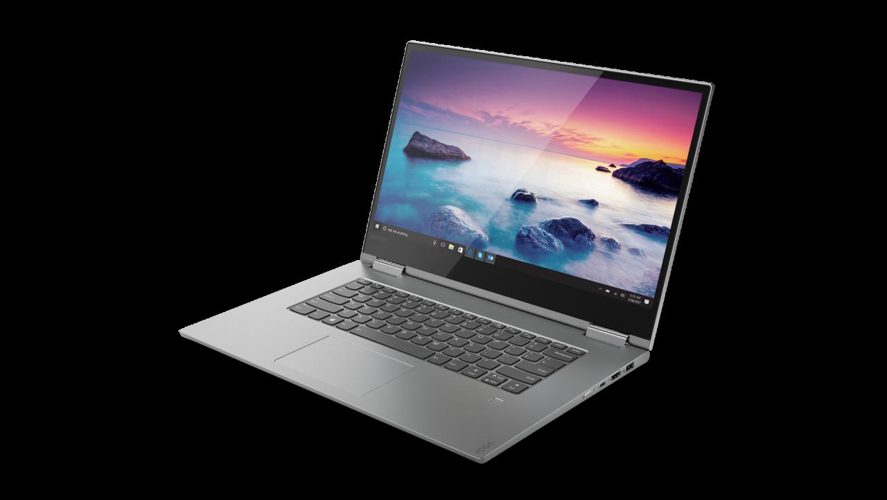 Lenovo Yoga 730 530 Chromebook 100e 300e 500e