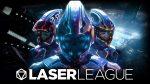 Anteprima Laser League