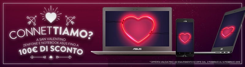Regalo di San Valentino Dating