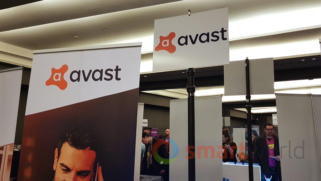 Avast afferma che il suo browser è sicuro ed anche più veloce del 30% rispetto alla concorrenza (foto)