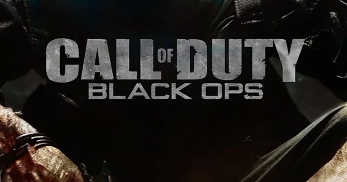 Activision cambia rotta per il capitolo 2020 di Call of Duty: toccherà di nuovo a Treyarch?
