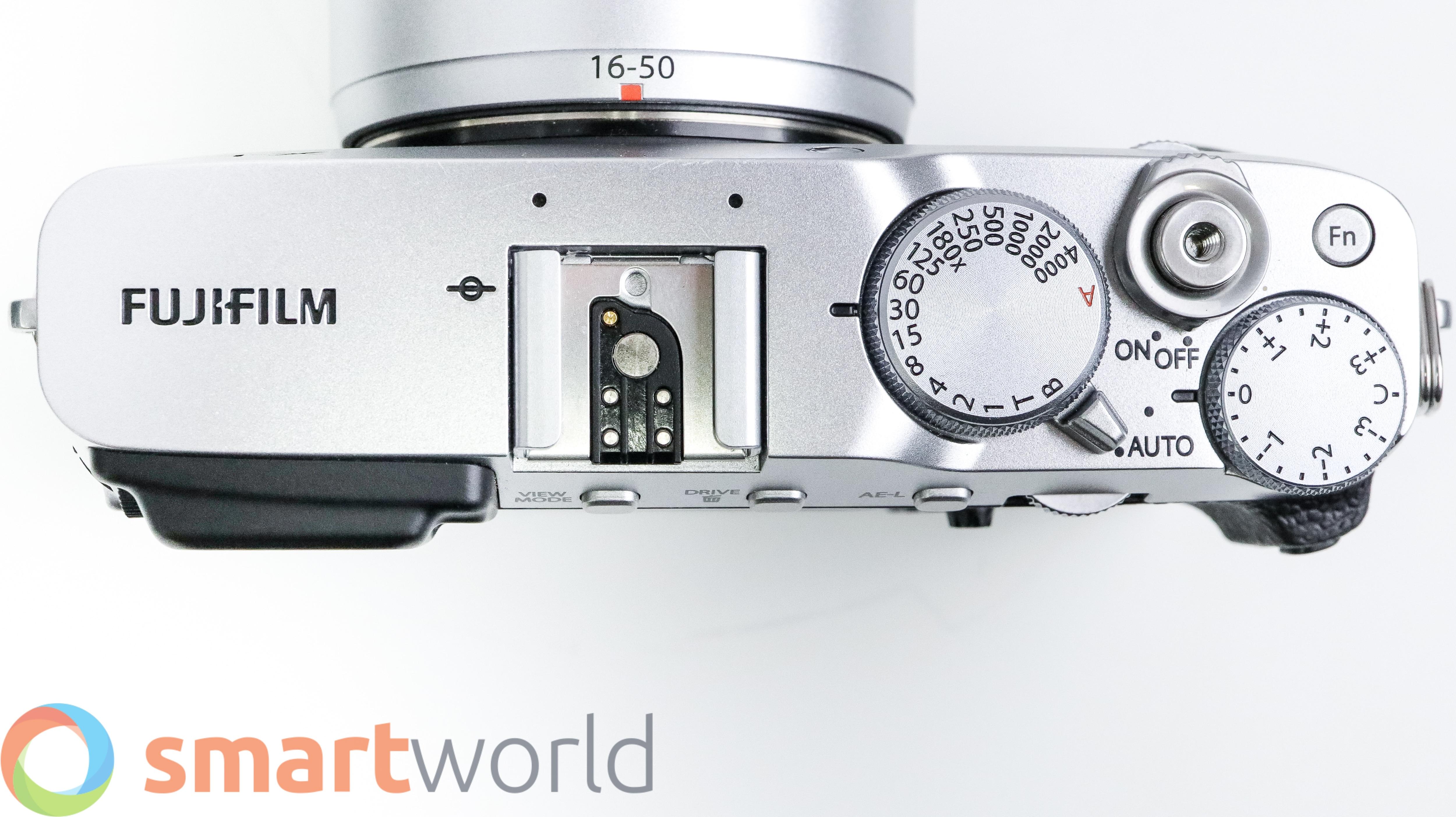 Fujifilm X-E3-7