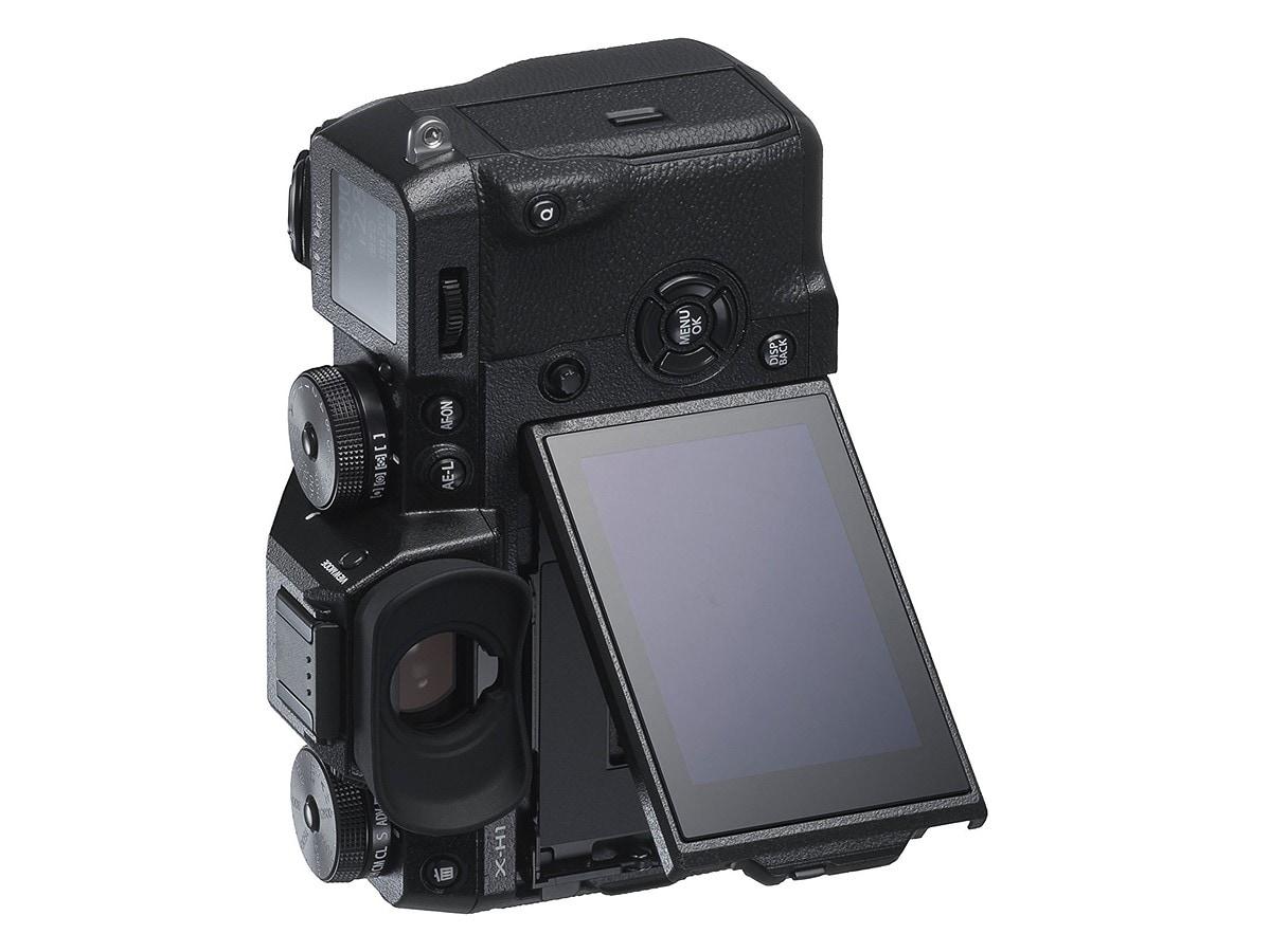 Fujifilm X-H1 (4)