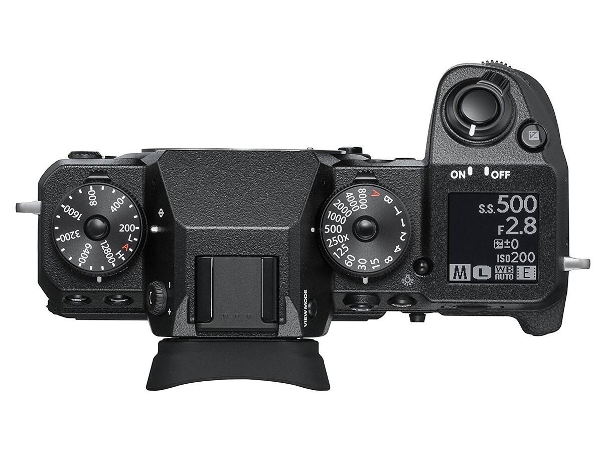 Fujifilm X-H1 (7)