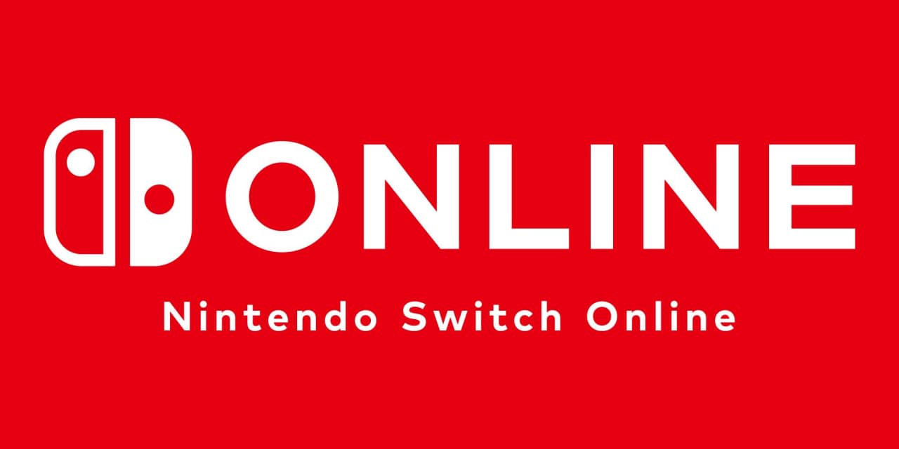 Nintendo Switch Online: l'online service per la console Nintendo disponibile da settembre