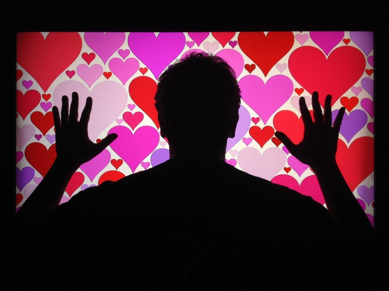 6 film romantici, ma non troppo, da vedere a San Valentino