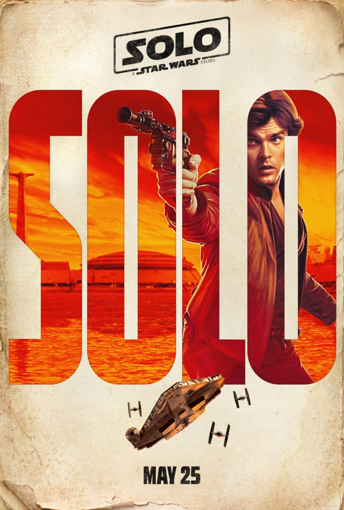 Solo A Star Wars Story (1)