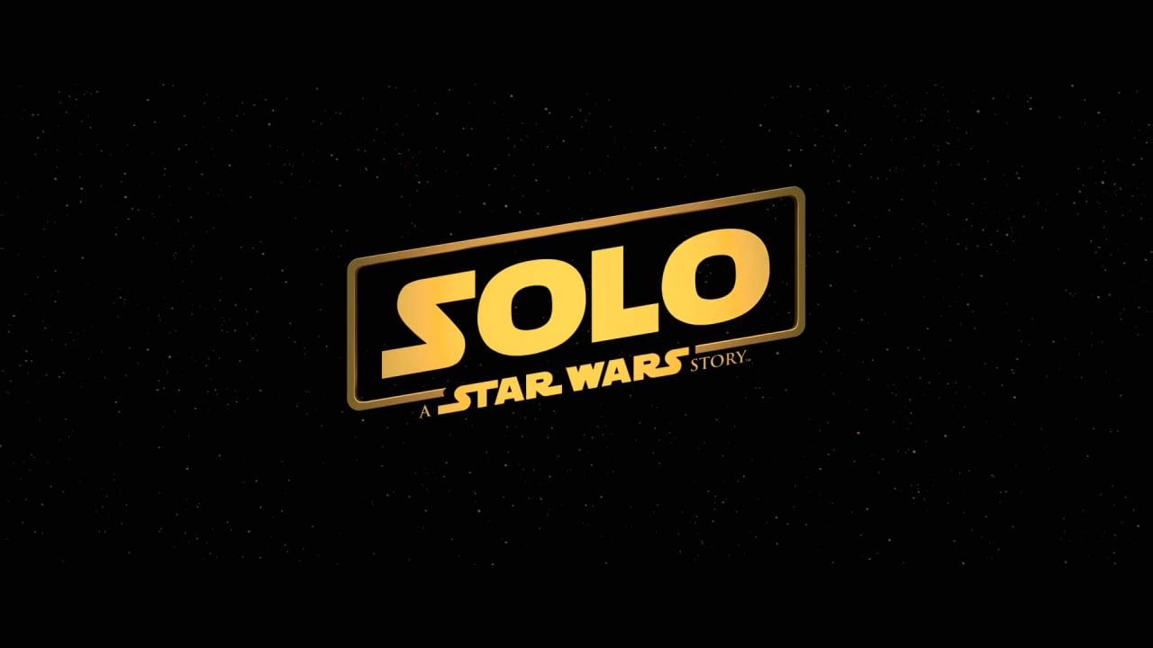 Solo: A Star Wars Story: fermate il web, il primo trailer è online! (aggiornato)