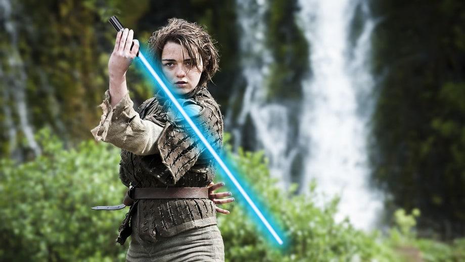 I creatori di Game of Thrones NON si occuperanno di una nuova trilogia di Star Wars