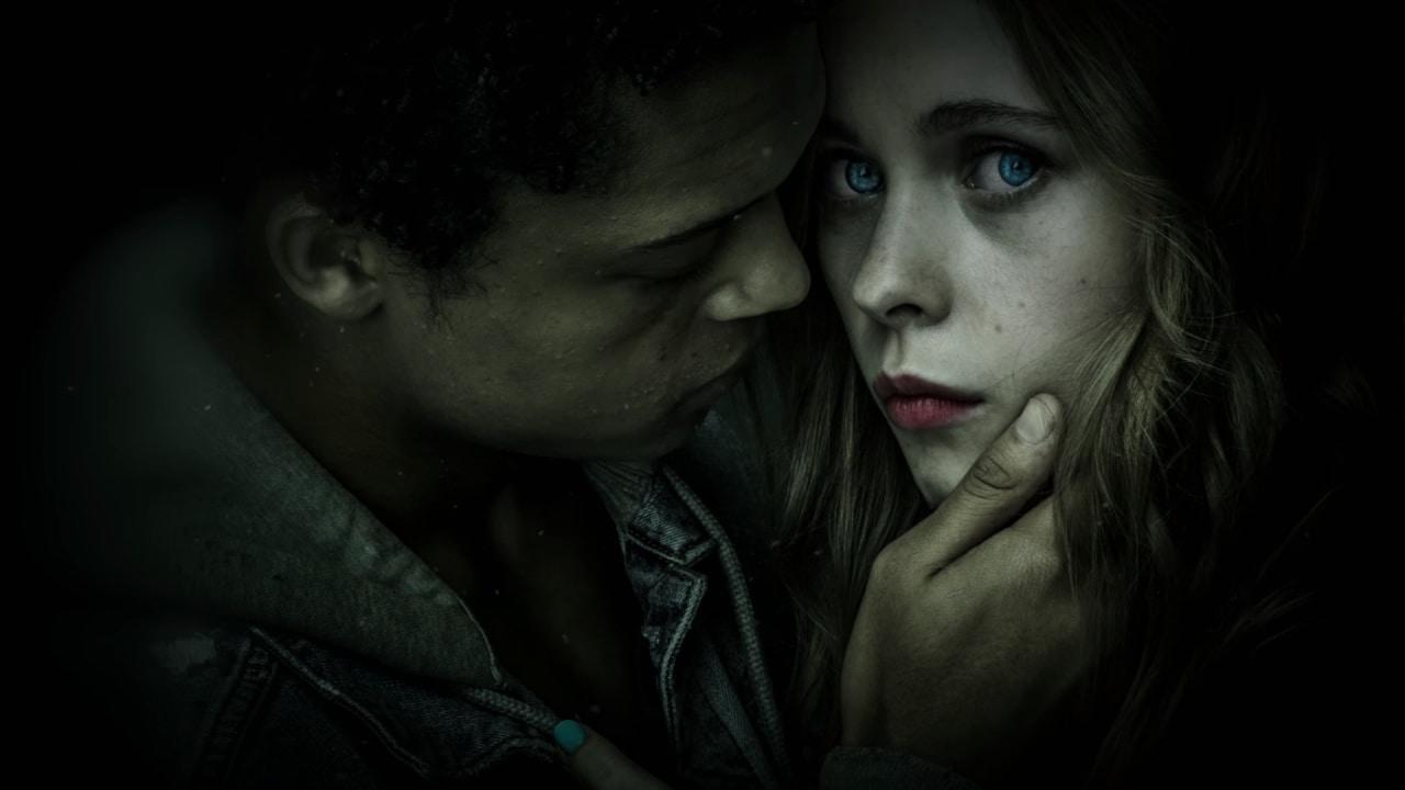 The Innocents è un nuova, misteriosa serie TV (o un film?) originale Netflix, e questo è il primo trailer