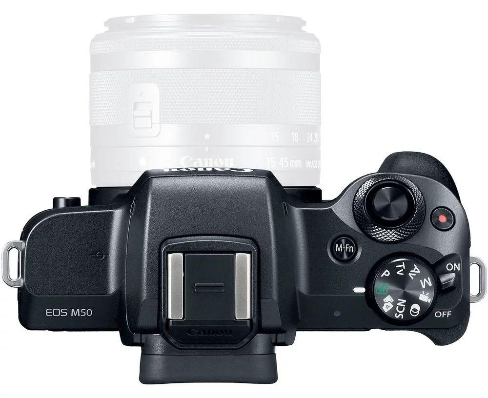 canon-eos-m50-04