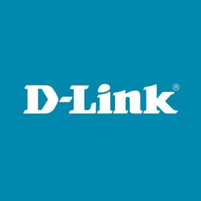 D-Link al MWC 2018: nuovi switch, telecamere di sorveglianza e soluzioni Gigabit per mobile