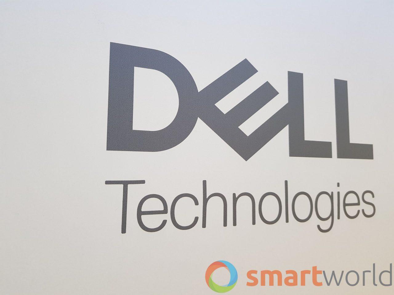 Dell ha il suo Black Friday estivo: sconto del 15% su prodotti Inspiron, XPS e Alienware fino al 17 luglio