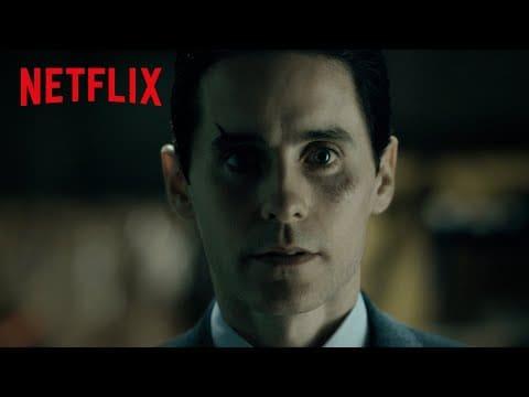 Jared Leto è uno Yakuza spietato nel trailer di The Outsider (video)