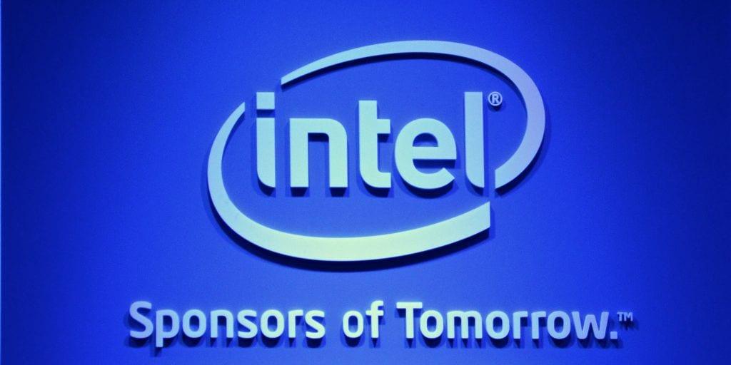 Intel rilascia finalmente la patch di Spectre per le sue ultime generazioni di chip