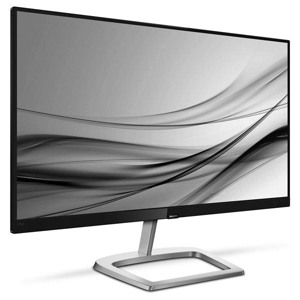 Philips presenta tre nuovi monitor IPS della serie E9 buoni per casa, ufficio e gaming (foto)