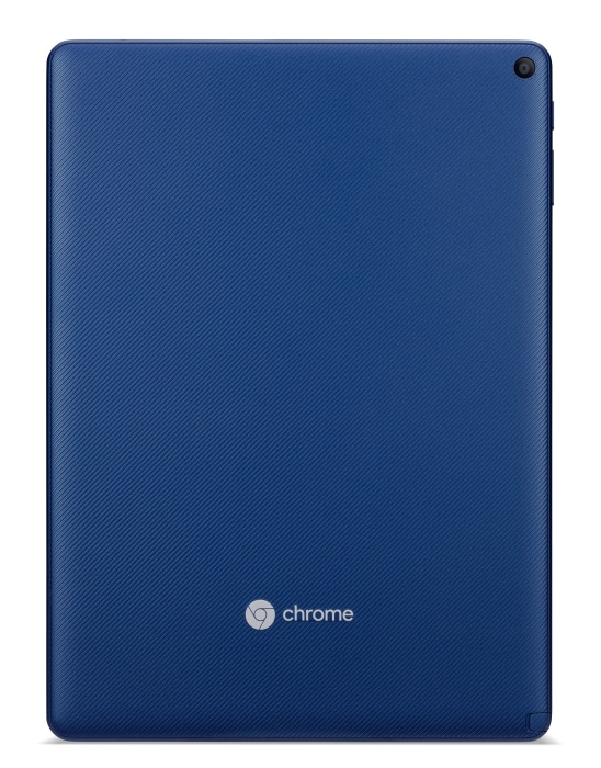 Acer-Chromebook-tab-10 (2)