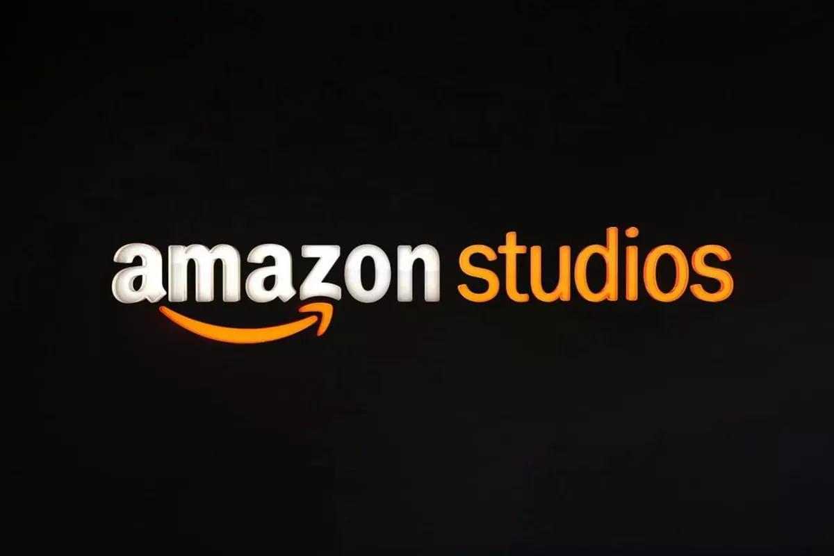 Cortes il Conquistador: Amazon al lavoro su una serie con Spielberg e Bardem