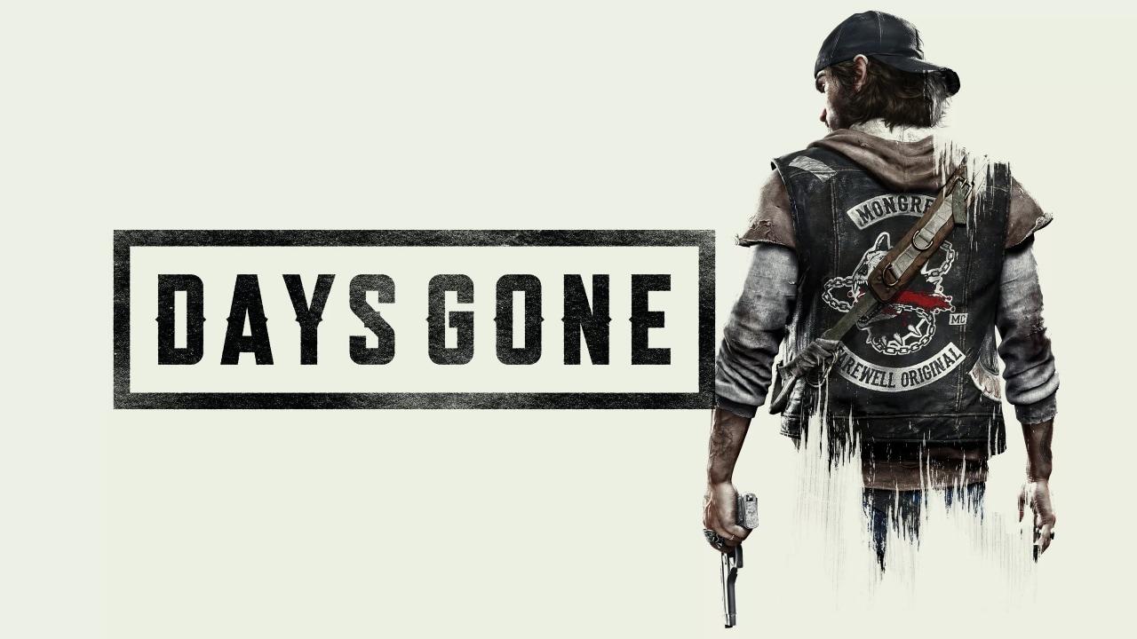 Days Gone – Un nuovo ruggito di Sony? (anteprima)