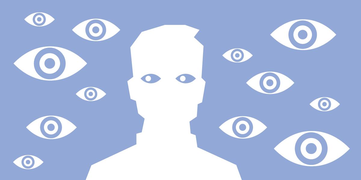 Facebook: 87 milioni di utenti colpiti dalla scandalo Cambridge Analytica, ma ecco come rimedierà (foto)