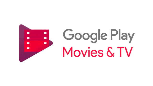 L'app Google Play Movies & TV si prepara ad abbandonare smart TV Samsung e LG