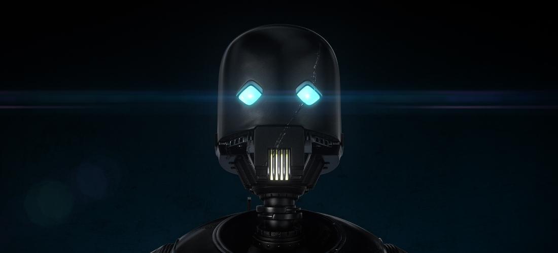 Che la forza sia con Kodi: ecco la prima alpha della versione 18 Leia